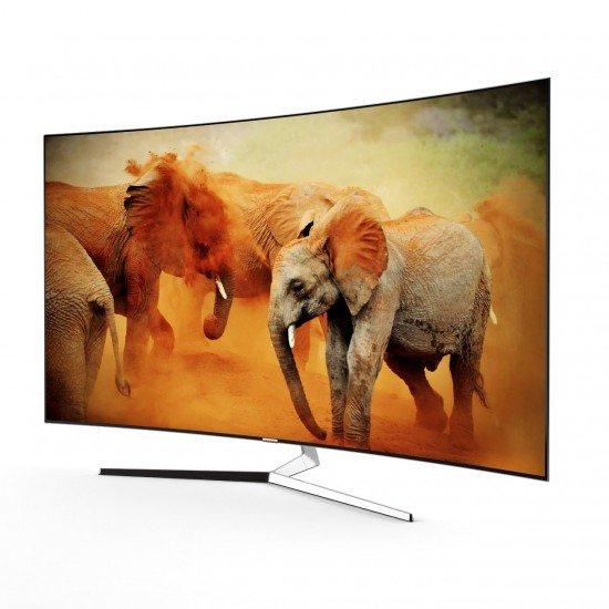 Toshiba 5009 Smart TV