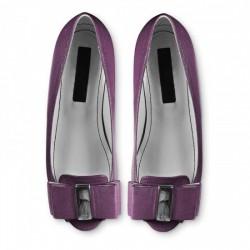 Women's Comfortable Shoes