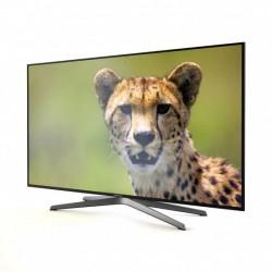 Samsung 309 Smart TV